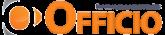 Officio cloud software for malaysia company secretaries